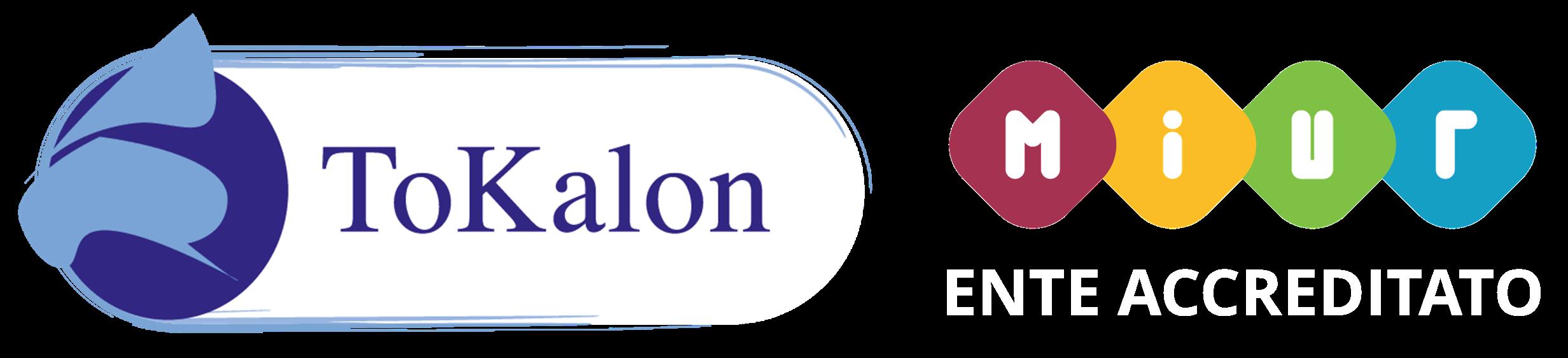 Associazione Tokalon